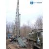 Бурение юрских скважин в Киеве и Киевской области любой глубины и сложности