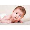 Программа донорства яйцеклеток, Тошковка