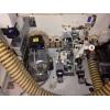 Кромкооблицовочный станок б у SCM Olimpic K201 plus