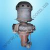 Предлагаем из наличия на складе шпиль якорно-швартовой ШЭ-69