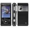 Sony Ericsson C905 Вітринний Телефон