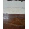 Акция, мрамор слябы и плитка - 50% Он употребляется при оформлении помещений