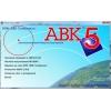 Авк 5 О5О 256 62 62 (ДСТУ Б Д. 1. 1-1: 2013) все новые версии программ версии 3. 0. 6 - 3. 0. 0