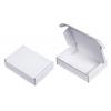 Производство картонной упаковки с печатью. Типография. Печать наклеек