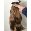 Продажа славянских волос Винница Наращивание волос в Киеве