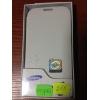 Чехол для смартфона самсунг GT-I9500 белый