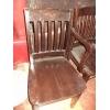 Столы, стулья, кресла (Б/У) для бара, кафе.