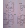 10ст Фонтана новый дом 400 м в Одессе, 8 соток, гараж, под внутреннюю отделку