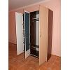 Фабрика Парк мебели ФЛП Журба производит мягкую и корпусную мебель для гостиниц и пансионатов.