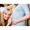 Ищем желающих стать суррогатной матерью