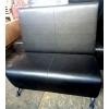 Распродажа диваны б/у и мебель б/у для ресторанов, кафе