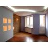 Ремонт квартиры в новостройке и других домах. Комплексно или частично сделаем ремонт квартиры в новостройке, частном доме, ко