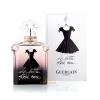 Женские Духи Guerlain - La Petite Robe Noire EDP 100 мл