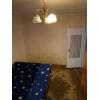 4 комнатную квартиру Таирова