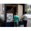 Грузоперевозки | Услуги грузчиков | Переезды | Вывоз мусора