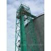 Нория типа НЦ (от 3 до 175 тонн/час, высота от 5 до 60 м)