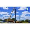 Водонапорные Башни, Изготовление, , Цена, Фото, Башня Рожновского в Харькове