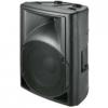 Акустическая система BIG PP0115 500W-1000W (max)