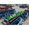 Супер измельчитель остатков -каток Кзк-6-04 или Кр-6П под трактор Мтз-82, продажа недорого, фото реальные без фотошопа