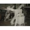Флаторезательная машина 4ЛР-120