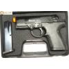 Стартовый пистолет Blow TR 14 (CARRERA RS-30 ) +запасной магазин