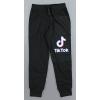 Спортивные штаны для мальчиков Tik tok 134, 140, 146, 152, 158, 164. Венгрия.