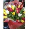 Доставка квітів Київ