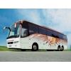 Автобус Стаханов - Алчевск - Луганск - Тверь - Санкт-Петербург