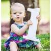 Консультация профессионального нумеролога для Вашего ребенка