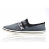 Обувь мужскую Bikkembergs Style TM «BIKKE»