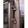 Замена петель Киев, металлопластиковые и алюминиевые двери, петли S94