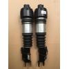 Амортизаторы бу MERCEDES W211 W219 CLS