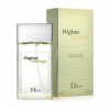 Мужские Духи Christian Dior - Higher Energy EDT 100 мл