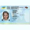 Консультации и помощь по вопросу оформления водительского удостоверения!