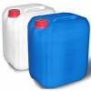 Соляная кислота хч от 1 кг