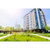 3-к, 2-уровневую, видовую квартиру, ул Набережно-Корчеватская 27