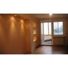 Ремонт комнаты Киев, ремонт комнаты в хрущевке