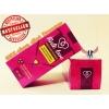 Высокоэффективный, сильнодействующий сёкс-набор женские капли Forte Love+Rendez Vous