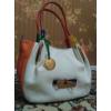 Женскую сумку из ЭкоКожи