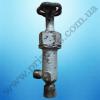 Из наличия на складе клапан 521-03. 396-2 Ду10