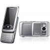 Samsung G800 Новий Смартфон