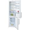Холодильник BOSCH KGN39XW306
