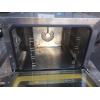 Печь конвекционная б/у, UNOX XF 135