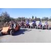 Прокат, покатушки на квадроциклах и багги в Одессе