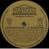 LP Классика – великие мировые тенора