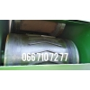 Зернопогрузчик зм 60, продажа зернометателей ЗМ-60, ЗМ-80,