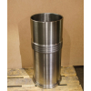 Предлагаем из наличия на складе втулку цилиндров 6LDSR 28J(K)
