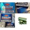 Европейские табак для самокруток - DUTY FREE