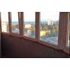 Последняя видовая квартира 50 кв. м. свободной планировки на ул. Базарной в Одессе.