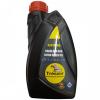 Масло для смазки цепи бензопилы TRESZER, 1л